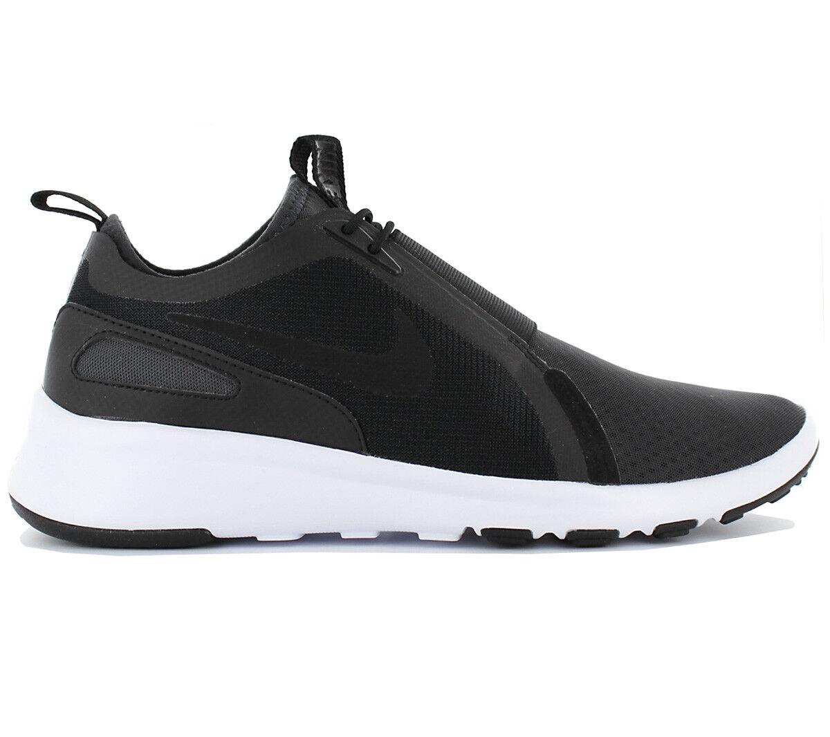 nike aktuelle ausrutscher auf männer - 874160-002 sneakers casual ausbilder frei 874160-002 - schuhe bbe31c