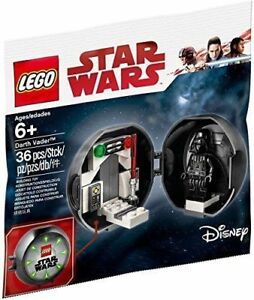 LEGO-Star-Wars-Darth-Vader-Pod-36-piece-5005376
