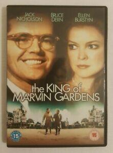 The-King-of-Marvin-Gardens-1972-Starring-Jack-Nicholson-2005-UK-Region-2-DVD