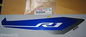 YAMAHA-YZF-R1-YZF-R1-2015-AUFKLEBER-Dekor-Emblem-Verkleidung-2CR-28392-00