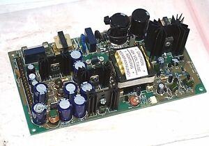 USED-ALLEN-BRADLEY-02-30481-0001-REV-L-POWER-SUPPLY-BOARD-02304810001