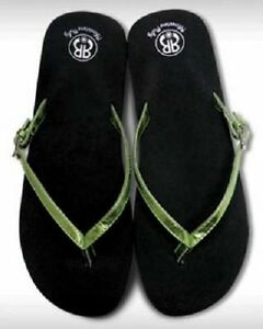 36a1cbc9c7499 Image is loading Sugar-amp-Vine-Personalized-Rhinestone-Flip-Flops-with-