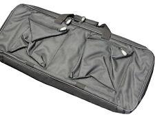 SRC Airsoft Machine Gun Bag (68CM) Heavy Duty Hunting Accessories Quality Item