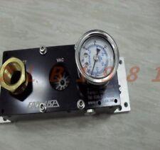 One New Edco Usa Ultra Quiet Vacuum Generators Ml25n 3fp
