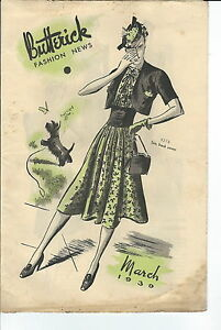 NN-076-Butterick-Fashion-News-March-1939-Sewing-Kings-Johnson-City-TN-Scottie