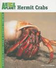 Hermit Crabs by Carol Frischmann (Paperback / softback, 2011)