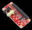 JustBoom DAC Zero pHAT for Raspberry Pi Zero 0285-PS