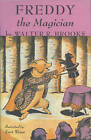 Freddy the Magician by Walter R Brooks (Paperback / softback, 2011)