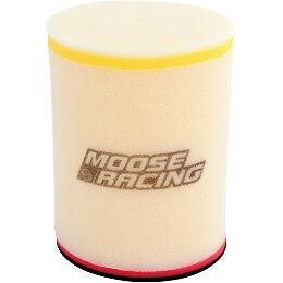Honda TRX400EX 1999-2013  2000 2001 2002 2003 2004 Moose Racing Air Filter Dry