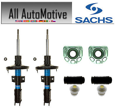 For Front Left or Right Strut Assembly OEM SACHS 31200416 for Volvo XC90 03-14