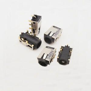 NEW AC DC POWER JACK PORT SOCKET FOR ASUS ZENBOOK UX31A UX32VD SOCKET PORT