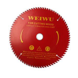 9-034-Inch-60-Tooth-Carbide-Tip-General-Purpose-Wood-Cutting-Circular-Saw-Blade