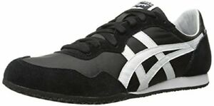 ASICS-America-Corporation-Onitsuka-Tiger-Serrano-Classic-Running-Shoe