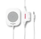 Ps-300 Pillow Speaker System Sangean Ps300sangean