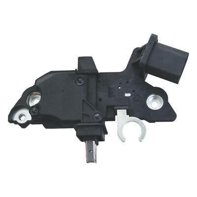 Original Bosch Régulateur f00m145262 f00m145285 f00m145312 f00m145880 f00ma45221...