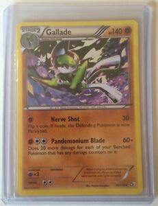 Pokemon-Gallade-Bw-Legendary-Treasures-81-113
