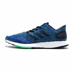 Adidas Pure Boost DPR Men's Running