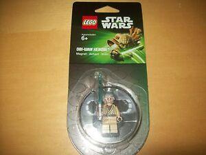 Lego-Star-Wars-Obi-Wan-Kenobi-Fridge-Magnet