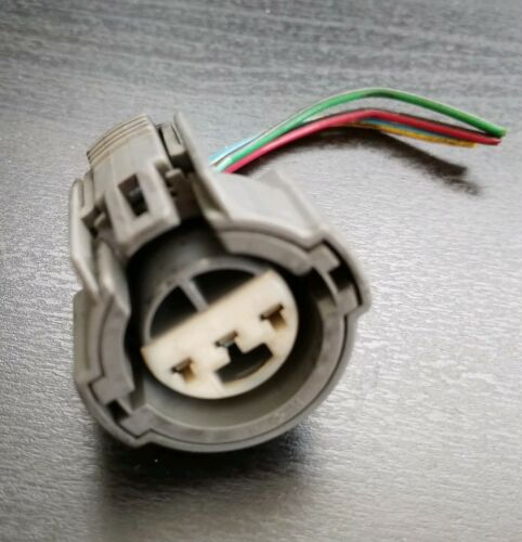 D F OEM Honda Acura MAP sensor plug connector pigtail B H-series