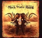 Black Water Rising von Black Water Rising (2011)