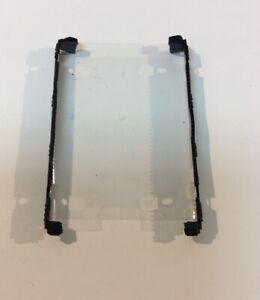 Genuine-HP-15-f019dx-15-6-034-Genuine-Laptop-HDD-Hard-Drive-Caddy-E2-X3-e11
