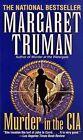 Murder in The CIA (capital Crime Mysteries) Truman Margaret 0449212750