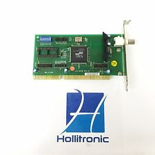 LongShine LCS-8630 Arcnet Card XP