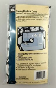 Cutex TM 192 Sewing Machines 99 Brand Slide Plate #32569 For Singer 66 Class 185