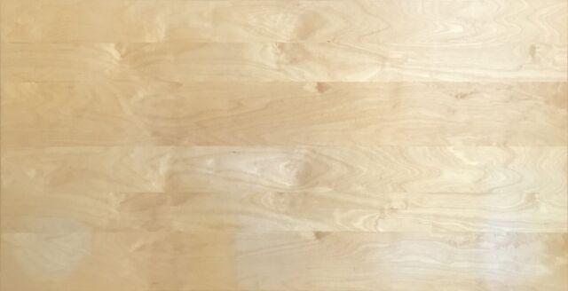 Tischplatte ikea birke  IKEA galant Tischplatte Birke 160x80cm 100.568.50 | eBay
