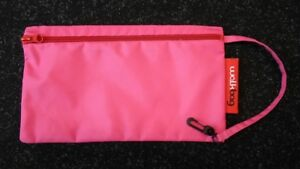 Walkbag Safebag, Couleur Rose-afficher Le Titre D'origine