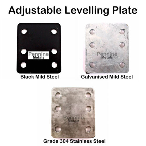 Trailer Tow Bar Electric Plates Brackets Bumper Protector Mount Levelling Cable