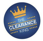 theclearanceking