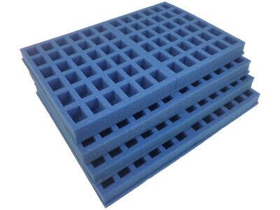 KR Multicase KRM pour 40 Mm Based Models KRM, 4x D2H