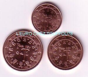 Pieces-de-1-2-5cts-euros-du-Portugal-2005