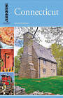 Insiders' Guide to Connecticut by Eric Lehman (Paperback, 2015)