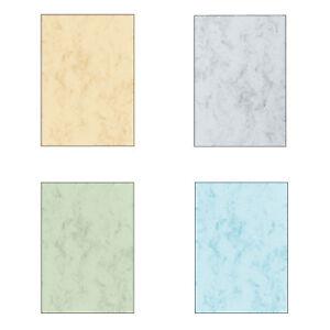 Papier-Desginpapier-Urkundenpapier-Motivpapier-Marmorpapier-Design-Motiv-Urkunde