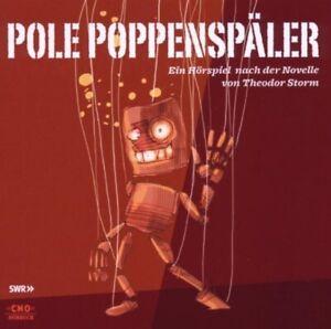 POLE-POPPENSPALER-HORSPIEL-NACH-DER-NOVELLE-VON-THEODOR-STORM-SWR-HORSPIEL-CD