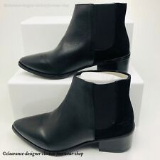 Clarks Ladies Kira Coffee Black Size 8