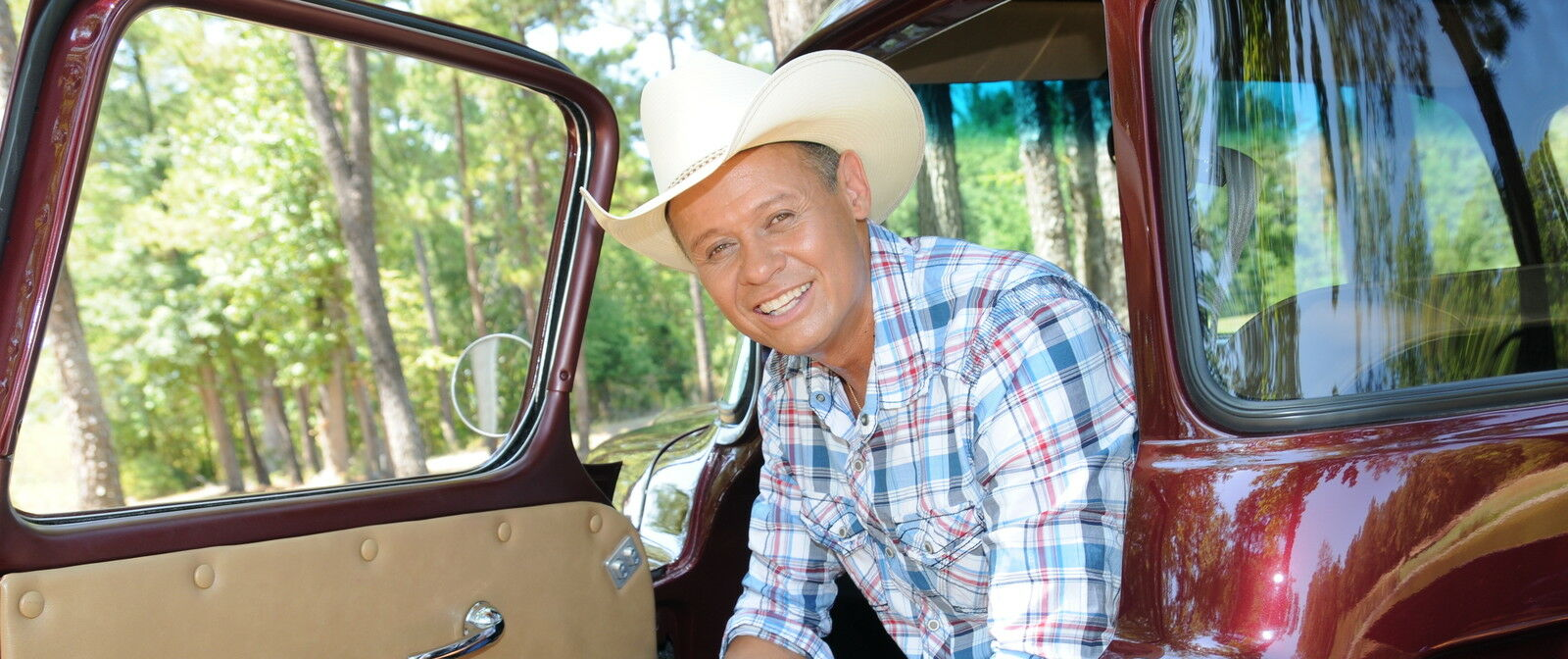 Neal McCoy with Pat Green and Diamond Rio Tickets (21+ Event)