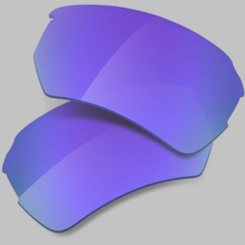 Pivothead Kudu Recon Purple Haze Lenses