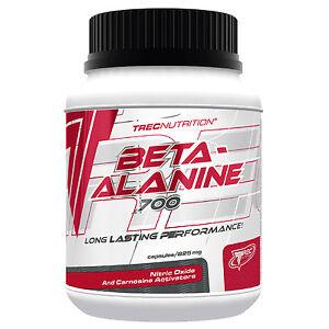 how to take beta alanine powder