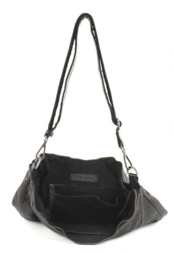 Fredsbruder Crossbody V Arrow Nero Unique Nuovo Nero Bag tqtrPwBd