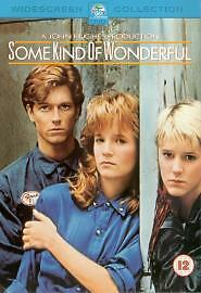 Some-Kind-Of-Wonderful-DVD-2002