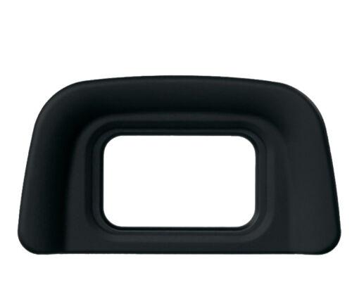 Oeilleton DK-20 Viseur pour Nikon D5100 D3100 D3000 D40 D70 Ebp Dk 20