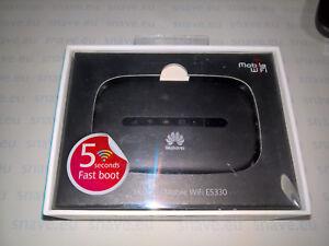 UNLOCKED-Huawei-E5330-Mobile-Broadband-Router-Mi-Fi-Mobile-Wi-Fi-Hotspot