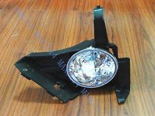 1PCS Left front bumper Fog Driving Lamp Light Lighting For HONDA CRV 2005-2006