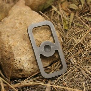 Outdoor-Flint-Starter-Steel-Striker-Kit-Camping-Fire-Starter-Survival-Lighter