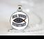 Real Women prier Collier Pendentif Chaîne Verre Tibet bijoux argent
