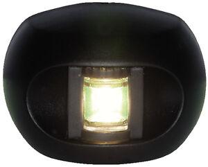 NEW Aqua Signal Series 34 LED Stern Light 345027