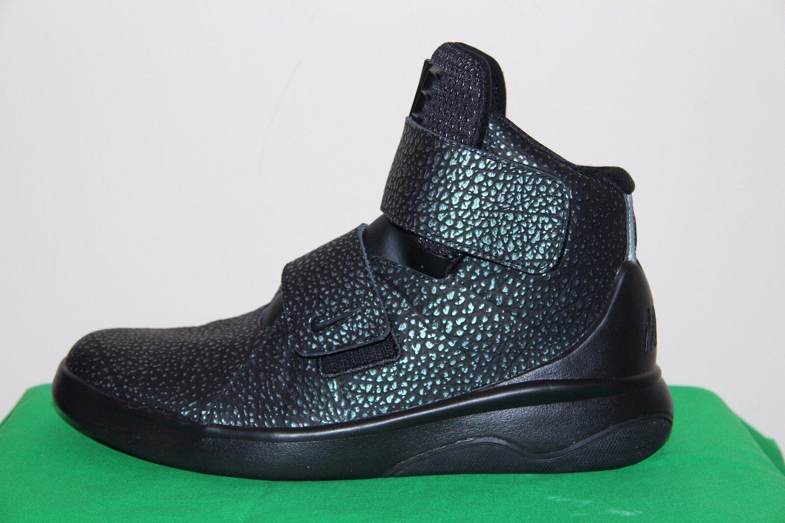 Nike Marxman Premium come QS, Autentico